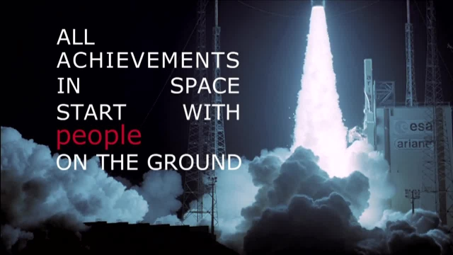 HE Space - Raumfahrt ExpertInnen aus Bremen - personnel recruitment with exclusive focus on the space sector